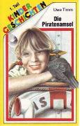 Die Piratenamsel 1. Teil