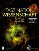 Faszination Wissenschaft 2016