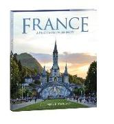 France: A Pilgrimage with Mary
