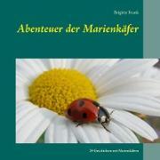 Abenteuer der Marienkäfer
