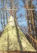 Die Tagebücher vom Odenwald-Tipianer