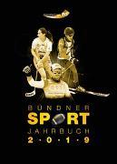 Bündner Sport Jahrbuch 2019