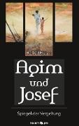 Agim und Josef