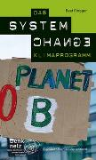Das System Chance Klimaprogramm