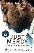 Just Mercy (Film Tie-In Edition)