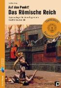 Auf den Punkt! Das Römische Reich