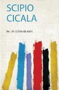 Scipio Cicala