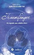 Traumfänger - Die Legende vom verliebten Stern