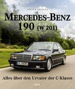 Mercedes-Benz 190 (W 201)