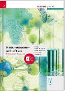Naturwissenschaften IV HAK inkl. digitalem Zusatzpaket