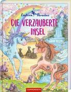 Einhorn-Paradies (Bd. 5)