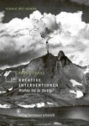 Kreative Interventionen