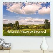 Nationales Naturerbe Stegskopf(Premium, hochwertiger DIN A2 Wandkalender 2020, Kunstdruck in Hochglanz)