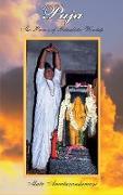 Puja: The Process Of Ritualistic Worship