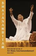 Bhajanamritam Volume 7