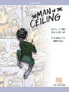 The Man in the Ceiling: Vocal Selections