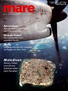 mare - Die Zeitschrift der Meere / No. 64 / Malediven