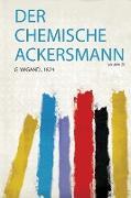 Der Chemische Ackersmann