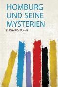 Homburg und Seine Mysterien