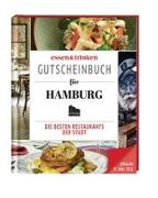 essen & trinken – Gutscheinbuch für Hamburg