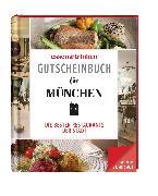 essen & trinken – Gutscheinbuch für München