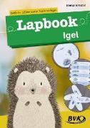 Lapbook Igel