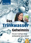 Das Trinkwassergeheimnis