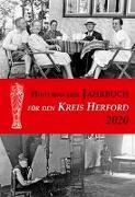 Historisches Jahrbuch für den Kreis Herford 27/ 2020