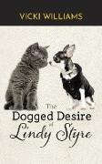 The Dogged Desire of Lindy Styre