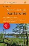 Wandern in der Region Karlsruhe