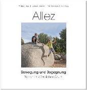 ALLEZ - Bewegung und Begegnung