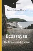 Ecossayse