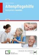 eBook inside: Buch und eBook Altenpflegehilfe