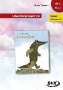 Literaturprojekt zu Cornelius