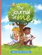 The Journal of Me