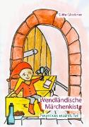 Wendländische Märchenkiste