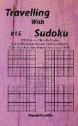Travelling With Sudoku #15