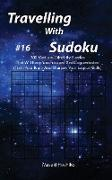 Travelling With Sudoku #16