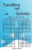 Travelling With Sudoku #2
