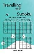 Travelling With Sudoku #3