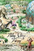 Abby Wize - AWAY
