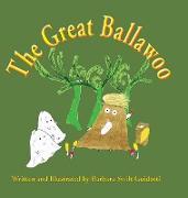 The Great Ballawoo