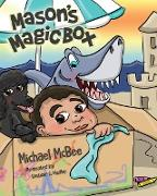 Mason's Magic Box
