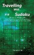 Travelling With Sudoku #18