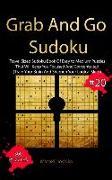 Grab And Go Sudoku #20