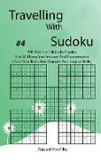 Travelling With Sudoku #4