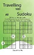 Travelling With Sudoku #5