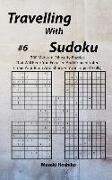 Travelling With Sudoku #6