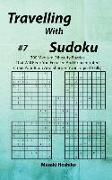 Travelling With Sudoku #7