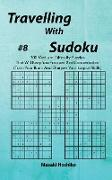 Travelling With Sudoku #8